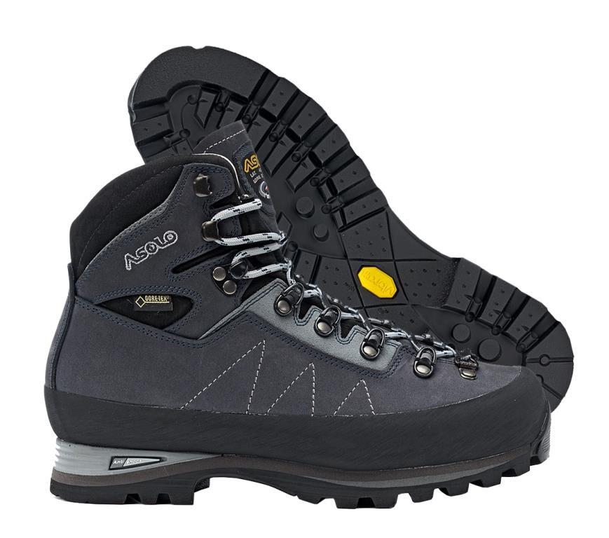 Lagazuoi Outdoor Partner Mountain amp; Asolo Hiking Gv Trekking dFOqYcwf0