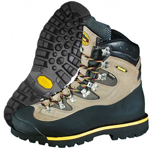 outlet store on feet shots of many styles Meindl Air Revolution 9.0 | Mountaineering | Mountain ...