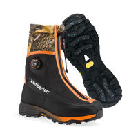 Zamberlan 3031 Polar Hunter GTX RR - NEW