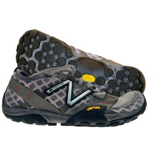 watch 40454 2fd7c New Balance Minimus | Running | Athletic | Partner Products ...