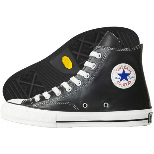 Images. Converse All Star 85ba762012ad9