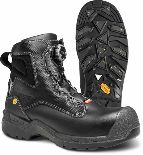 Jalas 1358 Heavy Duty - NEW