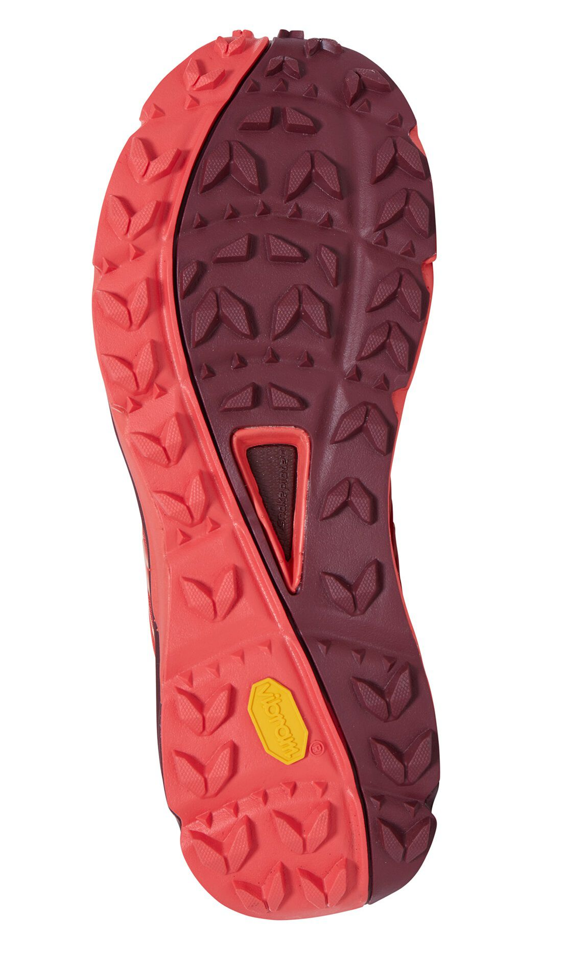 The North Face Ultra Vertical Women