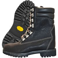 Timberland Super Boot