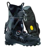 Dalbello Quantum Asolo Factory - NEW