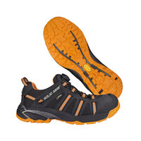 Solid Gear Hydra GTX - NEW