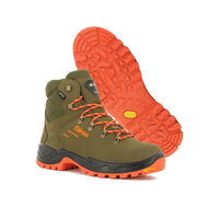 Chiruca Game Hi Vis 08 Gore-Tex - NEW