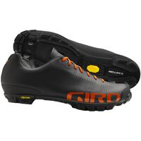Giro Empire™ VR90