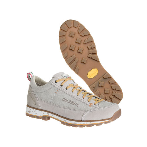 Dolomite 54 Anniversary Shoe
