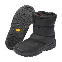 The North Face Nuptse Bootie WP VI