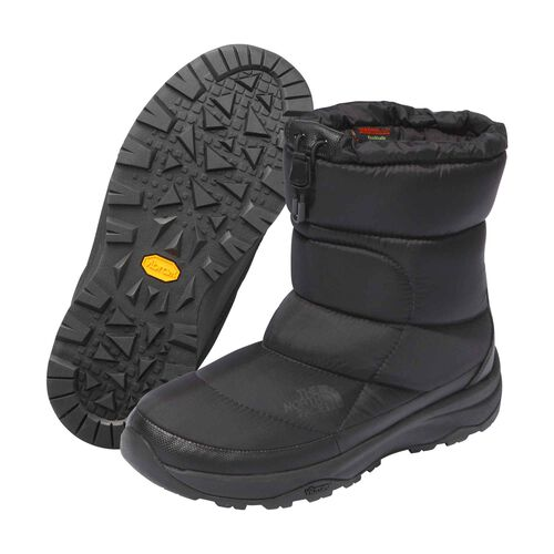 The North Face Nuptse Bootie WP VI - NEW