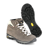 Zamberlan 333 Frida GTX WNS - NEW