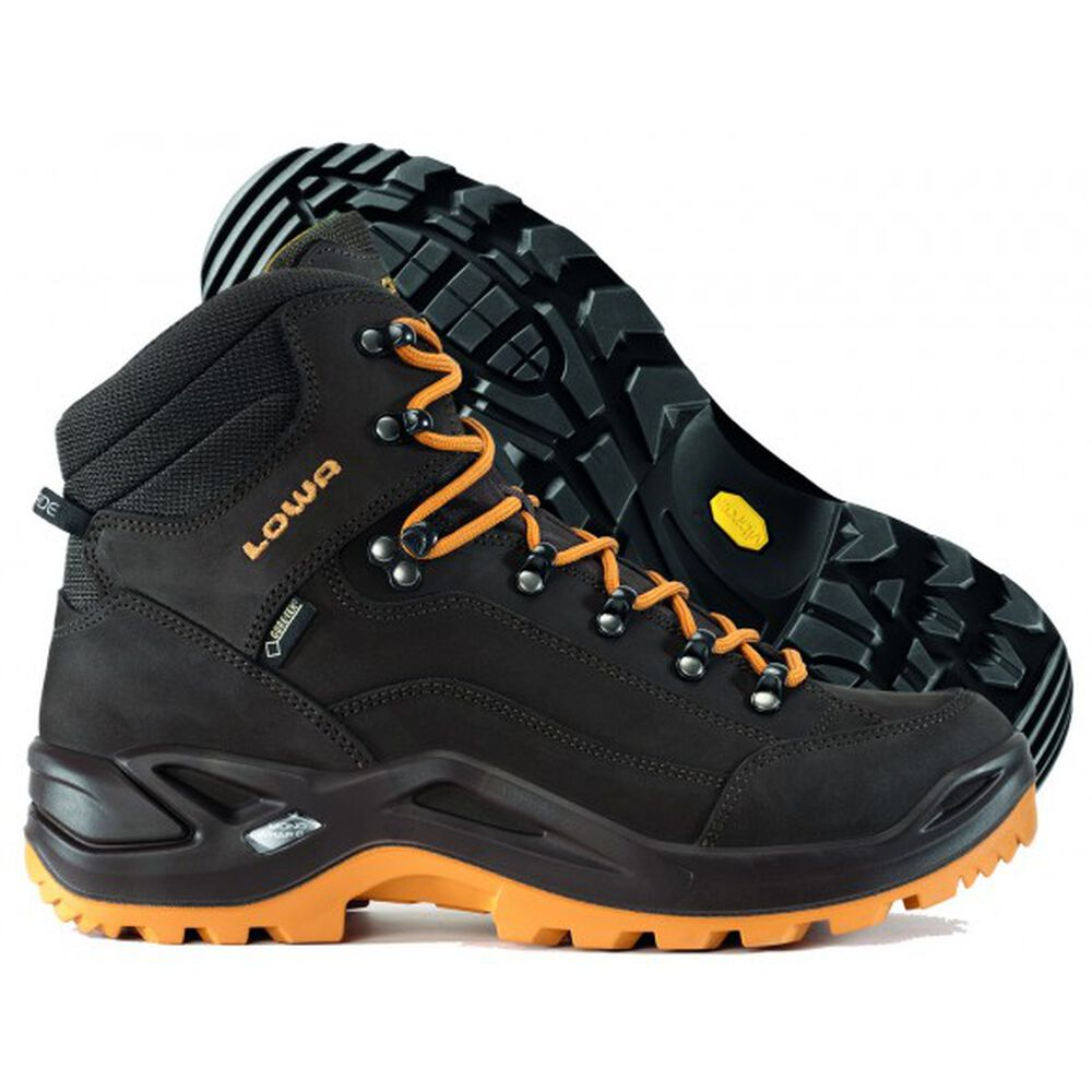 1b461f44031 Lowa Renegade GTX® Mid   Lowa   Outdoor   Our Partners   partners