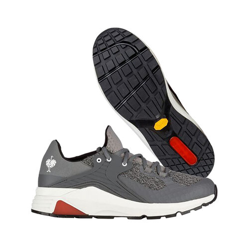 incredible prices lowest discount website for discount Engelbert Strauss | Vibram