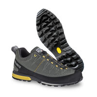 Dolomite Diagonal Air GTX - NEW