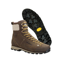 Dolomite 54 Warm 2 WP - NEW
