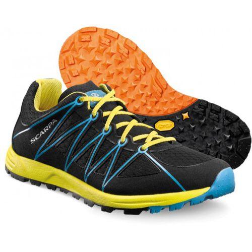 on sale 911e4 e9b63 Scarpa Minima | Trail Running | Mountain | Outdoor | Partner ...