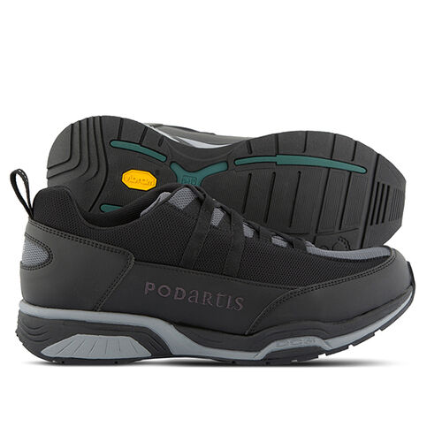 Podartis Activity 2.0 Sport Grey