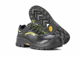 Sixton Peak Explorer Arctic Grip - NEW