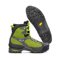 Salewa Raven 3 GTX - NEW 2019