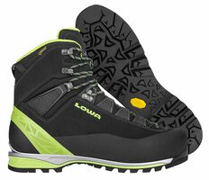 Lowa Alpine PRO GTX LE - NEW