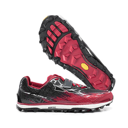 Altra King MT 1.5 - NEW