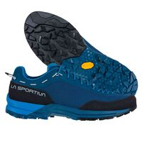 La Sportiva TX Guide - NEW
