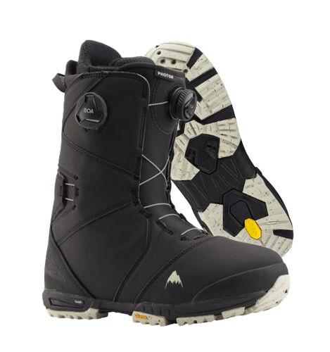 Burton Photon BOA® Snowboard Boot Wide - NEW