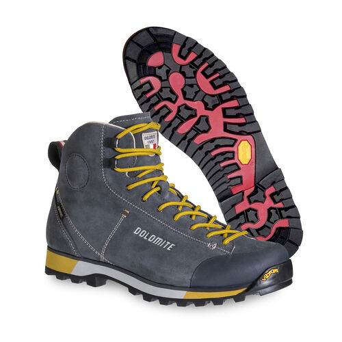 Dolomite 54 Hike GTX - NEW