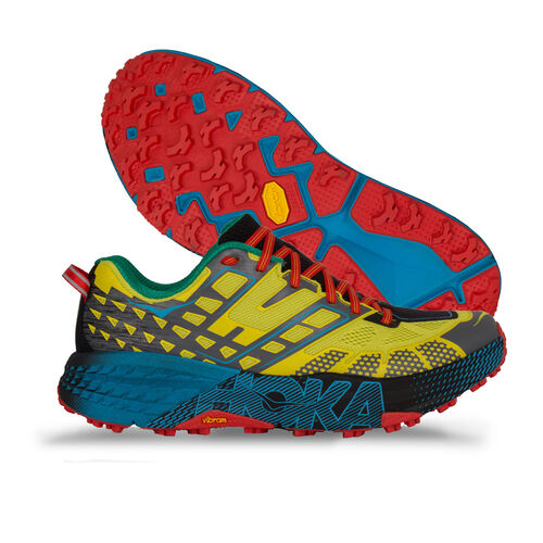 dcceb7d2dea1 Images. Hoka One One Speedgoat 2